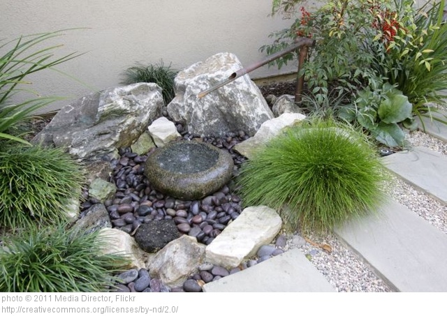 Garden Design Garden Design with Simple Garden Landscape Designs