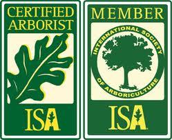 ISA-logos1