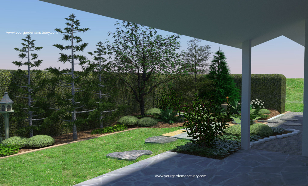 Japanese-garden-view-from-patio