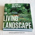 The Living Landscape Book review