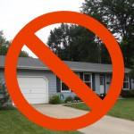 Front yard design using landscaper's favorites