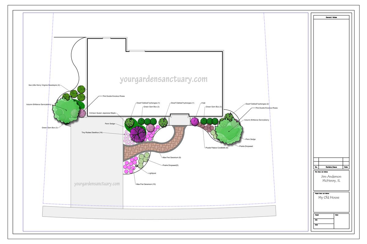Front-yard-landscape-design-15