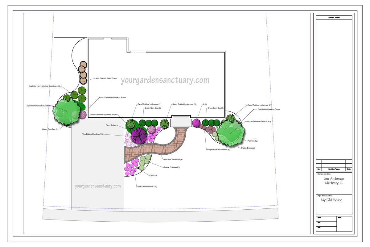 Front-yard-landscape-design-16