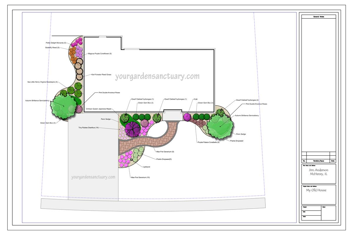 Front-yard-landscape-design-19