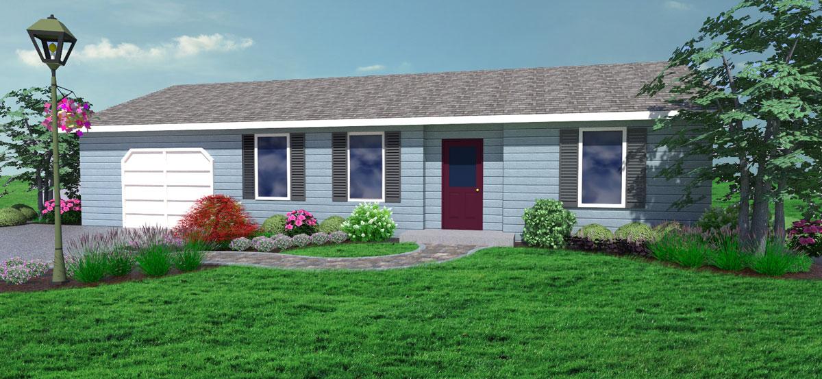 Landscapers-Front-Yard-Design-2