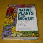 Native Plants of the Midwest Book Review